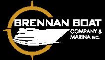 brennanboat.com logo